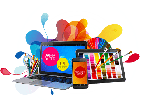 creazione portale web e web design