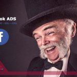 facebook ads costo per clic