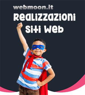 Banner webmoon