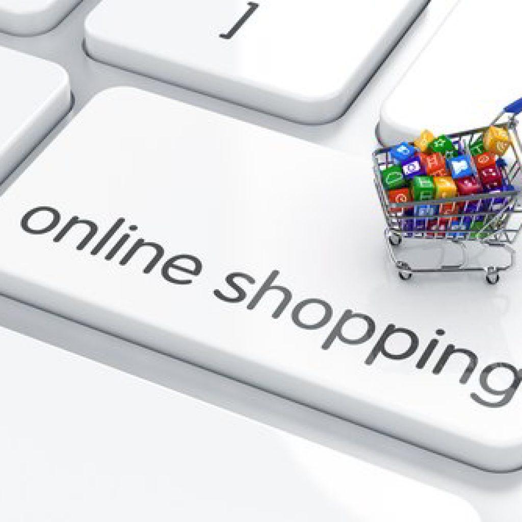 Modi semplici per migliorare la conversione e-commerce